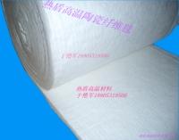 电厂专用硅酸铝陶瓷纤维棉