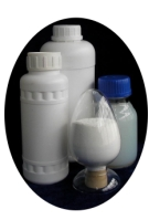 橡胶用纳米二氧化钛