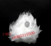 生产热洁炉专用耐火隔热材料