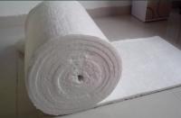 1050型 硅酸铝纤维毯