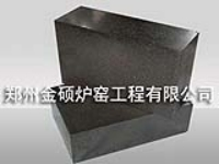 供应碳化硅砖_耐火材料