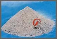 陶瓷�w�S�沧⒘� 硅酸�X耐火材料