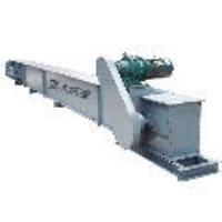 FU型链式埋刮板输送机/拉链机