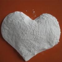 白刚玉微粉/w63-W0.5氧化铝微粉