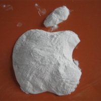 精细抛光 表面超细打磨抛光用白刚玉微粉