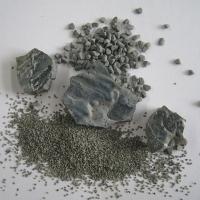 砂轮 磨头用锆刚玉 锆25含量