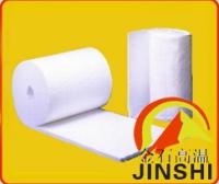 硅酸铝陶瓷纤维毯 耐高温1200°材料 陶瓷纤维毯