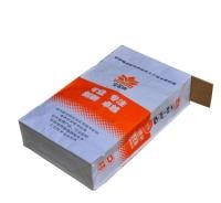定制三层牛皮纸优质货源环保覆膜