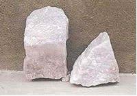 河南郑州镁铝尖晶石颗粒1-0