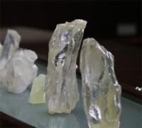 河南特耐大结晶电熔镁