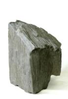 电熔莫来具陶瓷级莫来石