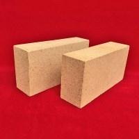 粘土砖 耐酸性侵蚀粘土耐火砖