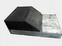 电解铝用氮化硅结合碳化硅复合块
