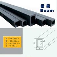 厂家直销99级碳化硅(横梁)方梁