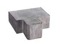 氮化硅结合碳化硅砖