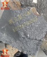 回收碳化硅沉池粉
