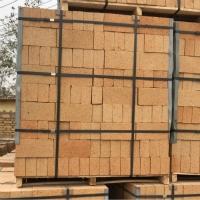 42铝含量单重3.6KG粘土砖标砖