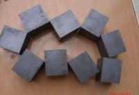 回收碳化硅陶瓷