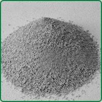 铁水包浇注料 生产钢厂用捣打料