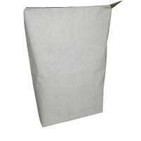 定制找平腻子材质胶印防潮袋