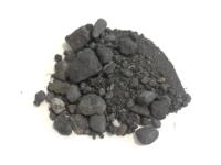 河南盛产耐火原料碳化硅