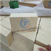 热玻璃窑用 优质硅砖