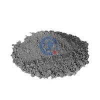 熔铝炉专用 不沾铝浇注料