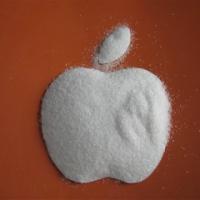 树脂砂轮用白刚玉砂