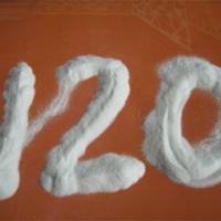 玻璃喷砂用120目白刚玉氧化铝