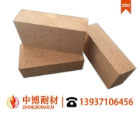 T3T19T38T52烧结粘土砖