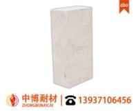 高端耐材氧化铝空心球砖