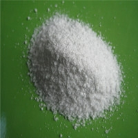 ��形件高�X�u用白��玉段砂�粉