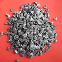 棕刚玉/耐火材料用棕色氧化铝