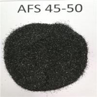 40-70目铸造用铬矿砂