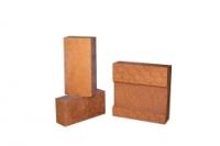 耐火材料耐火砖ML-5镁铝尖晶石砖