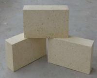 一级高铝砖  河南一级高铝砖厂家