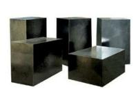 电弧炉镁碳砖 钢包镁碳砖