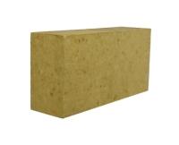 河南一级高铝砖厂家 振源耐材