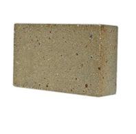 碳化硅砖 高炉碳化硅砖