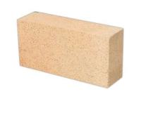 高铝隔热砖