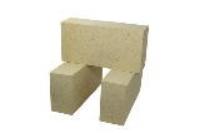 一级高铝标砖 t-3砖 耐火砖