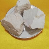 优质焦宝石 骨料 焦宝石细粉
