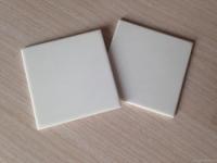 熔铝炉用保温材料陶瓷纤维保温板