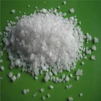高级耐火材料白刚玉段砂 细粉
