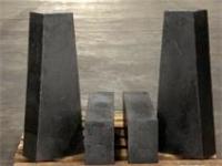 鱼雷罐用铝碳化硅碳砖