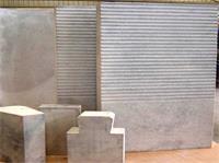 铝电解槽用氮化硅结合碳化硅砖