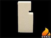 氮化硅结合碳化硅