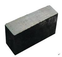 刚玉碳化硅碳砖
