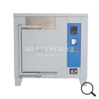 12L1000℃箱式炉