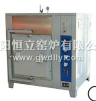 36L1200℃箱式气氛炉